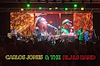 Carlos Jones & the Plus Band